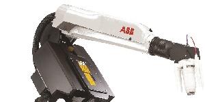 ABB Robotika uvádí další novinky v oblasti programování robotů