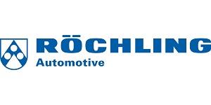 Röchling plánuje rozšíření závodu v průmyslové zóně