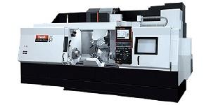 Startech uvedl do provozu nové multifunkční CNC frézovací centrum