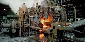 Válcovny plánují specializaci výroby, o práci se lidé bát nemusejí
