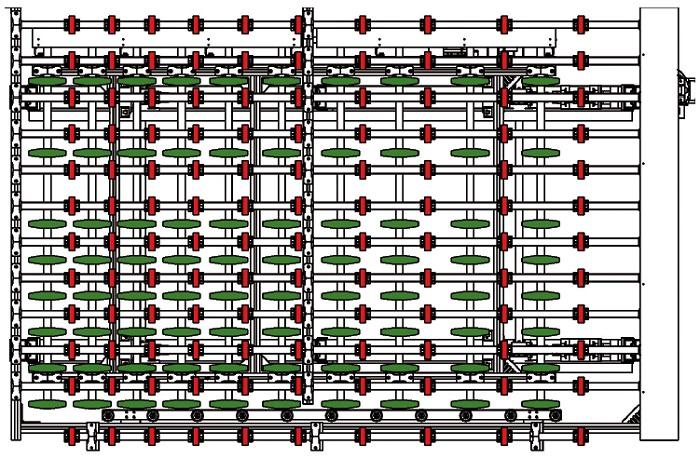 PLC v praxi – Konfigurace a řízení frekvenčního měniče Sinamics G120 s více parametrovými sadami po sběrnici Profinet
