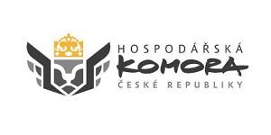 Vladimír Dlouhý: Živnostníci a firmy naléhavě potřebují okamžitou pomoc státu. Problémy mají už čtyři pětiny z nich