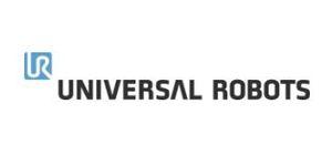 Teradyne oznamuje nového prezidenta Universal Robots
