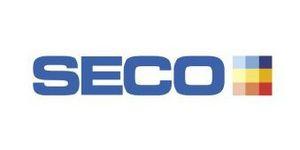 Společnost Seco Tools rozšiřuje sortiment držáků Jetstream Tooling® pro ISO soustružení