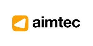 Aimtec rozšiřuje digitální dodávku, díky které mohou firmy urychlit digitalizaci a vyjít z krize s efektivnějšími procesy
