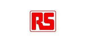 Společnost RS Components uvádí na trh startovací sady Allen-Bradley PLC pro řídicí systémy strojů a řízení pohybu