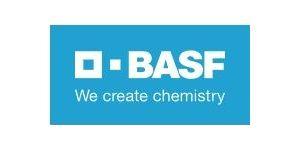 """Firmy BASF a Hengst vyvinuly opakovaně použitelný olejový filtr typu """"spin-on"""", vyrobený z technického plastu Ultramid® Structure LFX"""