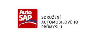 Automobilový průmysl zůstává pilířem české ekonomiky, pandemie však firmám odčerpala likviditu. Dostatečná vládní podpora dnes znamená investici do perspektivní budoucnosti ČR.