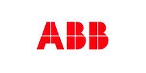 ABB zvyšuje udržitelnost výroby pomocí recyklace a repase tisíců starých robotů