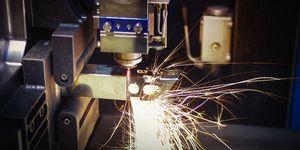 Silnější EURAZIO – FIT additive manufacturing group – největší světový producent 3D technologií investuje do Čech