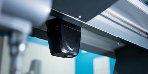 Hexagon uvádí nová inovativní řešení pro 3D měření a autonomní budoucnost