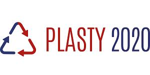 Podnikáte v plastikářském průmyslu? Pak rozhodně navštivte konferenční výstavu FORMY A PLASTY 2020 (PLASTEX EDITION) v Brně!