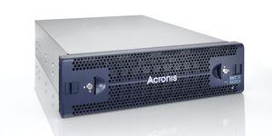 Acronis Cyber Infrastructure 4.0: lepší kybernetická ochrana a o 50 % vyšší výkonnost