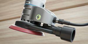 OnRobot uvádí na trh OnRobot Sander, robotickou brusku pro efektivní dokončovací aplikace