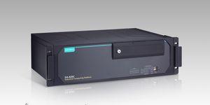 Moxa představuje vysoce výkonné počítače s rozhraním PRP/HSR podle IEC 61850-3 pro přechod na sítě smart grid