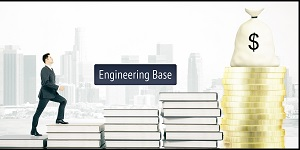 Engineering Base pomáhá růst i menším firmám