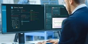 Hexagon vydává Q-DAS IMC verzi 2