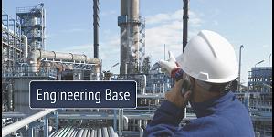Realizace projektů v investiční výstavbě pomocí Engineering Base