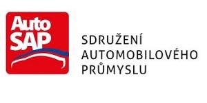 Podzimní produkce osobních vozidel táhne ekonomiku vpřed