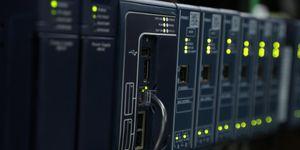 Jak ochránit vaše PLC před bezpečnostními hrozbami