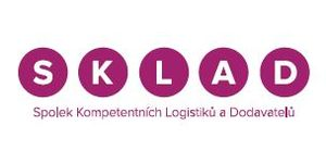 V jakém stavu je česká logistika a skladování? Unikátní výzkum odhaluje nejpalčivější problémy a trendy
