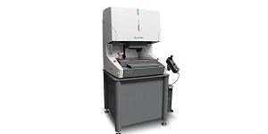 Hexagon uvádí nový souřadnicový měřicí stroj OPTIV Lite