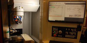 Digitalizovat se dá i kusová výroba: V Astra Motor ušetří až 90 % času