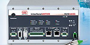 Nové snímače společnosti Micro-Epsilon