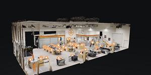 Virtuální předváděcí centrum Mitutoyo – nejrychlejší cesta k měřicí technice