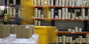 Logistika a doba koronavirová. Ceny rostou. Kde ušetřit?