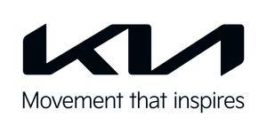 Kia odhaluje nové logo a celosvětový slogan značky na znamení smělé budoucí transformace