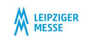 Společnost Lipské veletrhy přebírá PaintExpo – světový prestižní veletrh pro průmyslovou lakovací techniku