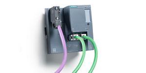 Siemens představil novou bránu optimalizovanou i pro procesní průmysl
