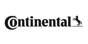 Finální výrobní výsledky společností Continental