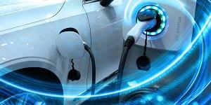 Společnost Hexagon spouští iniciativu 100%EV pro urychlení vývoje a výroby elektromobilů