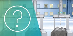 GLOBAL Lite: atraktivní řešení pro automatizovanou kontrolu od společnosti Hexagon