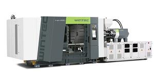 WINTEC zahajuje prodej v Evropě