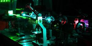 Výzkumné laserové centrum ELI Beamlines využívá Engineering Base