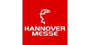HANNOVER MESSE Digital Edition (12. – 16. dubna 2021)