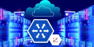 dataFEED OPC Suite Extended zvyšuje možnosti integrace dat