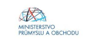 Výzva kvyjádření zájmu o účast vmezinárodních projektech IPCEI voblasti mikroelektroniky a konektivity