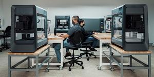 3D tisk kovových dílů je nyní ještě jednodušší