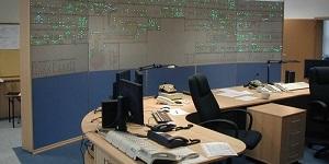 Společnost ZAT modernizuje svůj projekční software