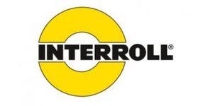 Interroll rozšiřuje nabídku pásových oblouků