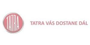 Tatra Trucks byla v roce 2020 navzdory pandemii výrazně zisková