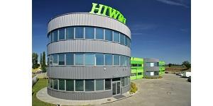 HIWIN v roce 2020 v zisku. Za čtvrté čtvrtletí společnost hlásí růst 2,7 procent