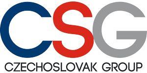 Skupina CSG vykoupila od Tatravagónky podíl v DAKO-CZ a stala se stoprocentním vlastníkem firmy