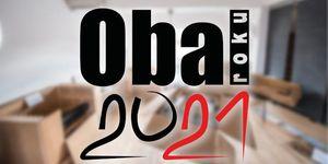 OBAL ROKU – Registrace otevřena do 31.července 2021