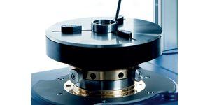 Rychlé měření kruhovitosti přímo ve výrobě