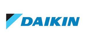 Plzeňský Daikin navyšuje mzdy. Zaměstnanci si polepší o 4,3 %